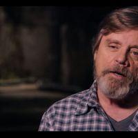 Star Wars 7 : de nouvelles images dévoilées au Comic Con affolent la Toile