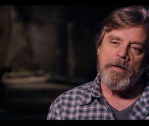 Star Wars 7 : les coulisses dans une vidéo du Comic Con