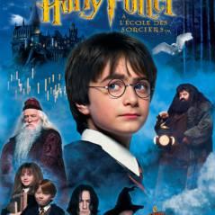 Daniel Radcliffe, Emma Watson... : l'évolution physique des acteurs d'Harry Potter, 14 ans après