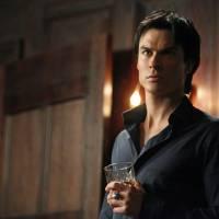 """The Vampire Diaries saison 7 : un Damon """"sexy, fun, dangereux et tourmenté"""" à venir"""