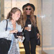 Beyoncé enceinte ? Des photos à New York sèment le doute