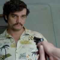 Narcos : bande-annonce intense de la série de Netflix sur Pablo Escobar