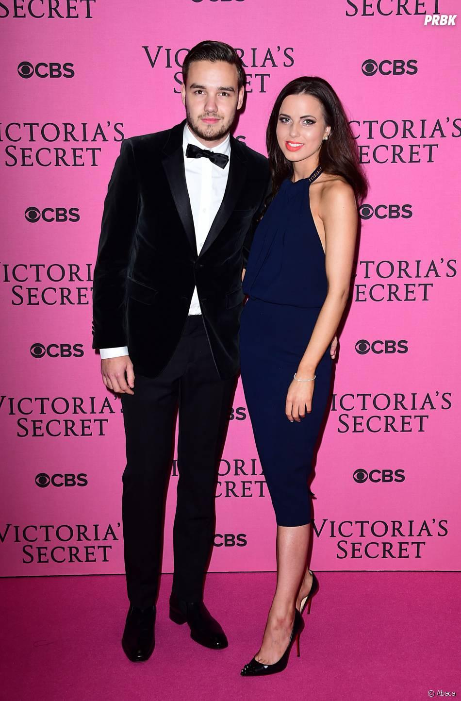 Liam Payne et Sophia Smith bientôt fiancés ?
