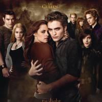 Twilight : la saga de retour avec 7 courts-métrages, le passé des personnages dévoilé !