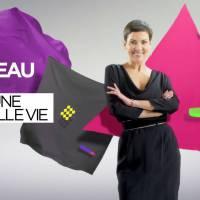 Cristina Cordula : une émission spéciale pour les 10 ans de Nouveau look pour une nouvelle vie