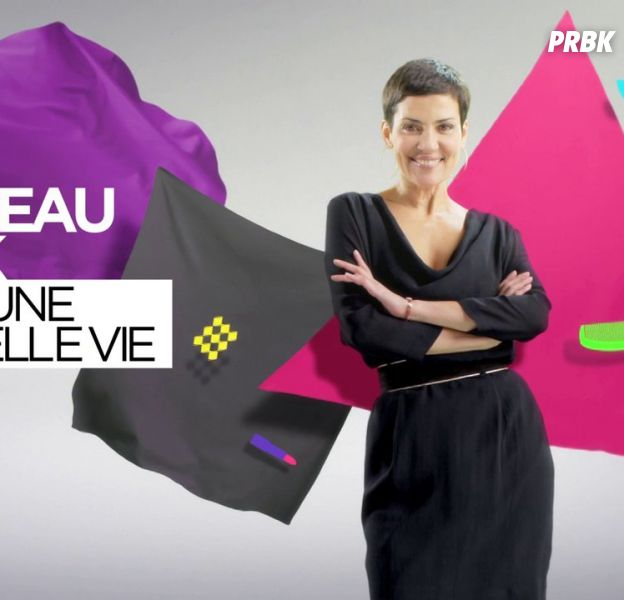Cristina Cordula : une émission spéciale pour les 10 ans de Nouveau look pour une nouvelle vie sur M6