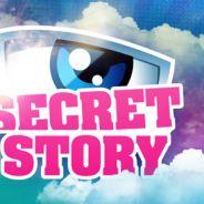 Secret Story 9 : un acteur porno, un chanteur et Youtubeur parmi les candidats ?