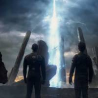 Les 4 Fantastiques et X-Men : un crossover à venir ? Bryan Singer se confie