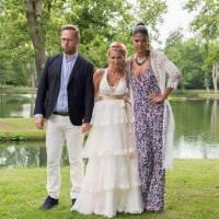 Laura (Qui est la taupe) : Ornella et Kévin invités à son mariage