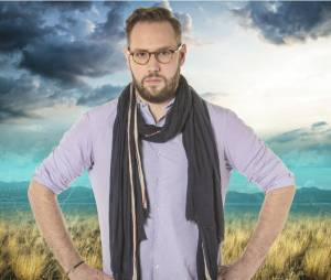 Qui est la taupe : Kevin finaliste du nouveau jeu de M6