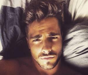 Maxime Seclin (Las Vegas Academy) célibataire