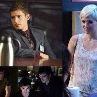 Pretty Little Liars saison 6 : qui est A ? Derniers suspects et théories avant la révélation
