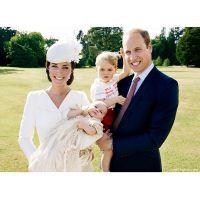Kate Middleton et le Prince William : George et Charlotte harcelés, ils dénoncent