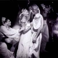 Joy Esther de retour sur scène dans la comédie musicale Roméo et Juliette