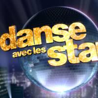 Danse avec les Stars 6 : un nouveau beau gosse recruté ?