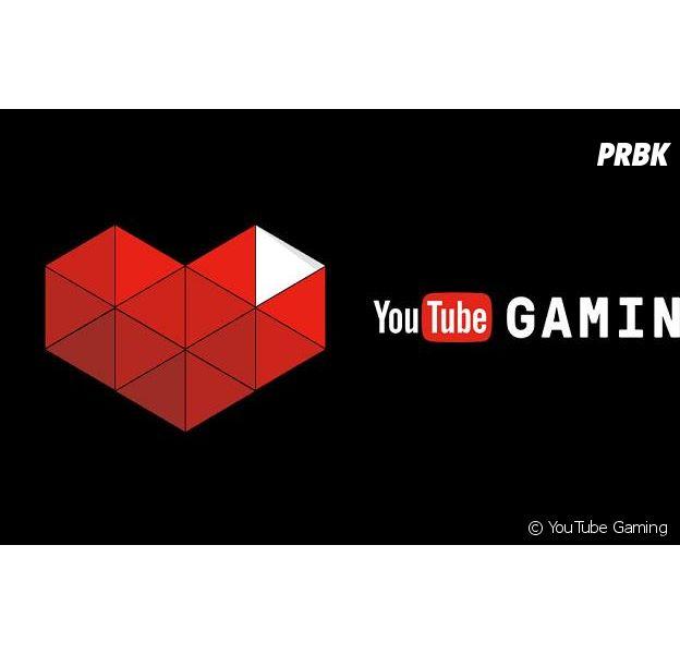 YouTube Gaming : la plateforme de streaming dédiée au jeu vidéo est en ligne !