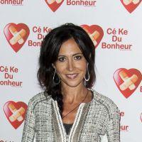 Danse avec les stars 6 : Fabienne Carat de Plus belle la vie rejoint officiellement le casting