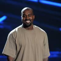 Kanye West futur président des Etats-Unis ? Le rappeur candidat pour 2020 !