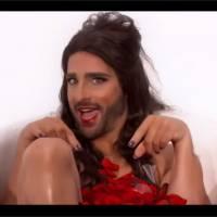 Kendji Girac : une parodie de Color Gitano par Florent Peyre fait le bad buzz sur Twitter