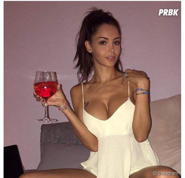 Nabilla Benattia : Thomas Vergara lui déclare (encore) son amour sur Instagram avec une photo inédite