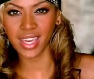 Beyoncé : un documentaire inédit sur Trace TV le 4 septembre 2015 à 19h