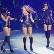Beyoncé : les Destiny's Child bientôt de retour ? Son père fait tout pour