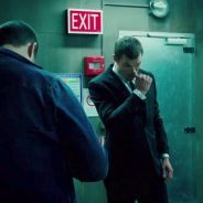 Le Transporteur - Héritage : Ed Skrein sort les poings dans un extrait percutant