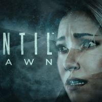 """Test de Until Dawn sur PS4 : """"Souviens-toi... l'hiver dernier"""""""