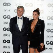 José Mourinho : sa fille Matilde affole le tapis rouge dans une tenue sexy