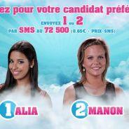 Estimations Secret Story 9 : Alia en tête des sondages, Manon éliminée ?