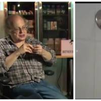 Ce scientifique n'a plus pris de douche depuis 12 ans... et se lave avec des bactéries !