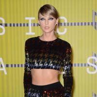 Taylor Swift attaquée en justice... à cause d'une histoire de fesses