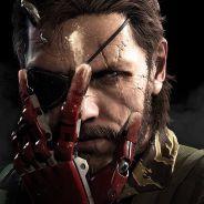 Metal Gear Solid 5 : la conclusion que les fans attendaient, la preuve en 10 points