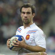 Morgan Parra, TJ Perenara... : les 10 joueurs les plus sexy de la Coupe du Monde de rugby 2015