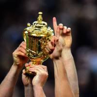 Coupe du Monde de Rugby 2015 : 6 choses à faire (ou pas) pour se mettre dans l'ambiance de l'ovalie