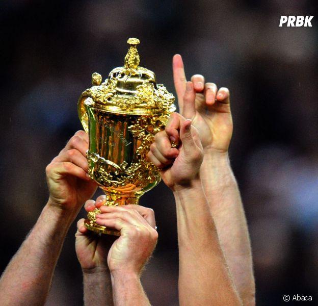 La Coupe du Monde de Rugby a commencé le 18 septembre 2015