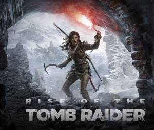 Rise of the Tomb Raider sort sur Xbox One le 10 novembre 2015