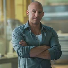 Fast and Furious 8 : Vin Diesel, problèmes de réalisateur... le film bientôt repoussé ?