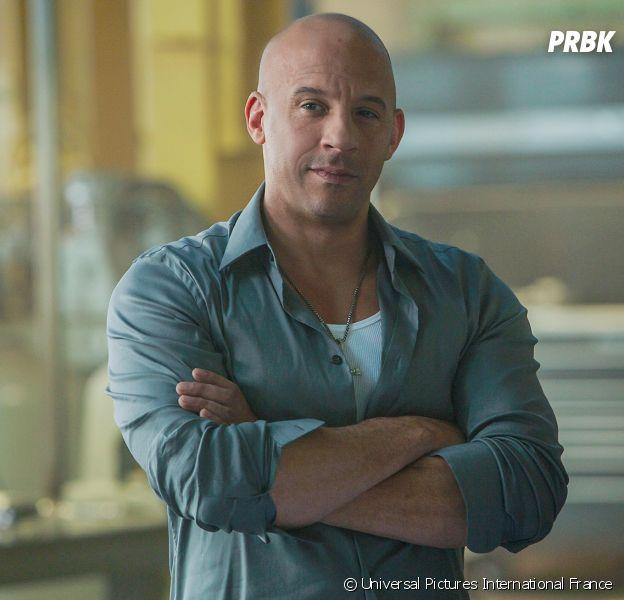 Fast and Furious 8 : Vin Diesel, problème de réalisateur... ce qui pourrait repousser la sortie du film