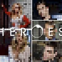 Heroes Reborn : les personnages cultes qui reviennent ou non cette année