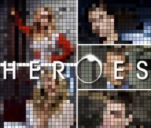 Heroes Reborn : quels personnages seront de retour ou non ?