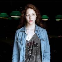 Les Revenants saison 2 : 3 secrets à découvrir sur Jenna Thiam (Léna)