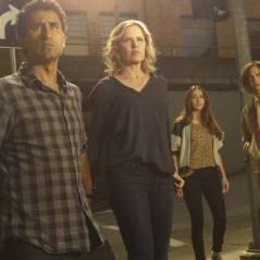 """Fear The Walking Dead saison 2 : un """"espoir"""" de survie et un """"endroit sécurisé"""" à venir ?"""