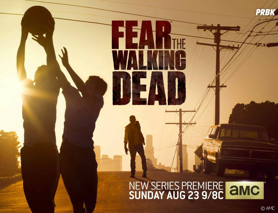 Fear The Walking Dead saison 2 : quel avenir pour les personnages ?