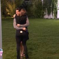 Secret Story 9 : Rémilie (presque) de retour, Loïc et Mélanie bientôt en couple ?