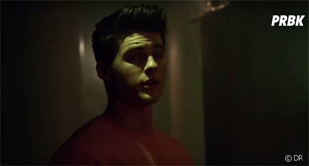 Teen Wolf saison 5 : Theo dans la bande-annonce