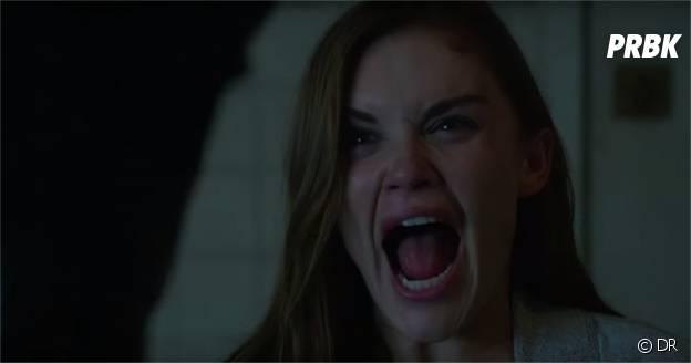 Teen Wolf saison 5 : Lydia dans la bande-annonce
