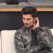 Secret Story 9 : Ali nominé face à Nicolas, Mélanie s'énerve après son bisou avec Loïc