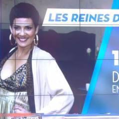 """Cristina Cordula, son look moqué dans TPMP : """"Elle pourrait appliquer ses conseils"""""""