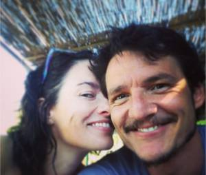 Game of Thrones saison 4 : Pedro Pascal et Lena Headey très proches